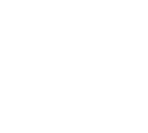 Wildtrack Expeditions